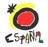 St jo en espagnol....
