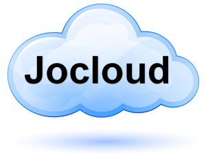 Le cloud de st Jo