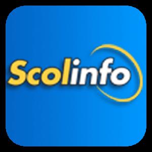 scolinfo