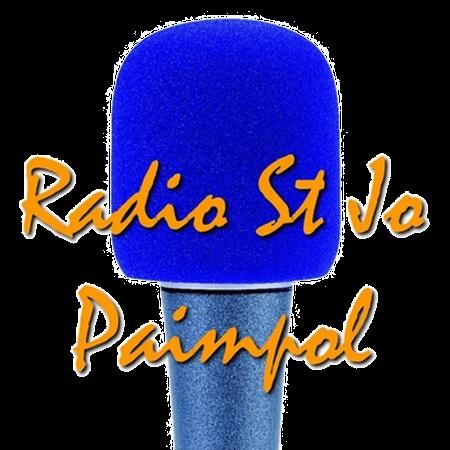 Interviews de professionnels sur Radio St Jo