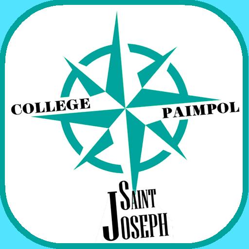 Collège Saint-Joseph Paimpol