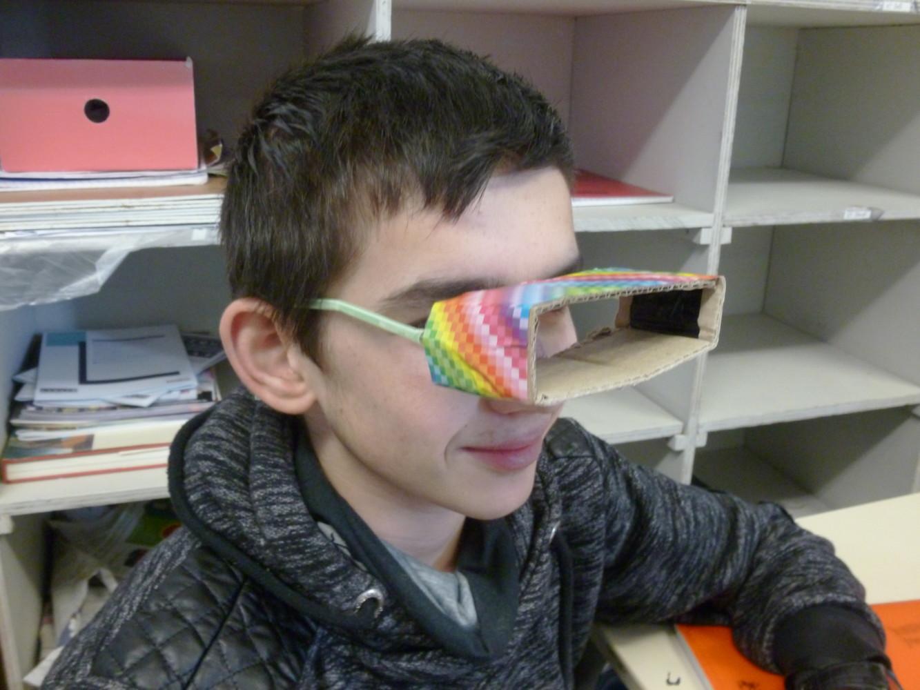 Regarde mes lunettes 001
