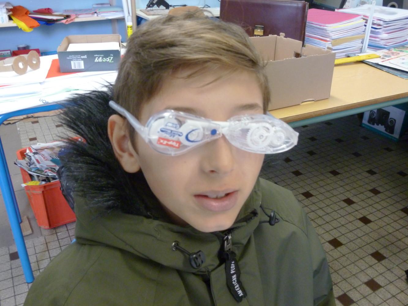 Regarde mes lunettes 002