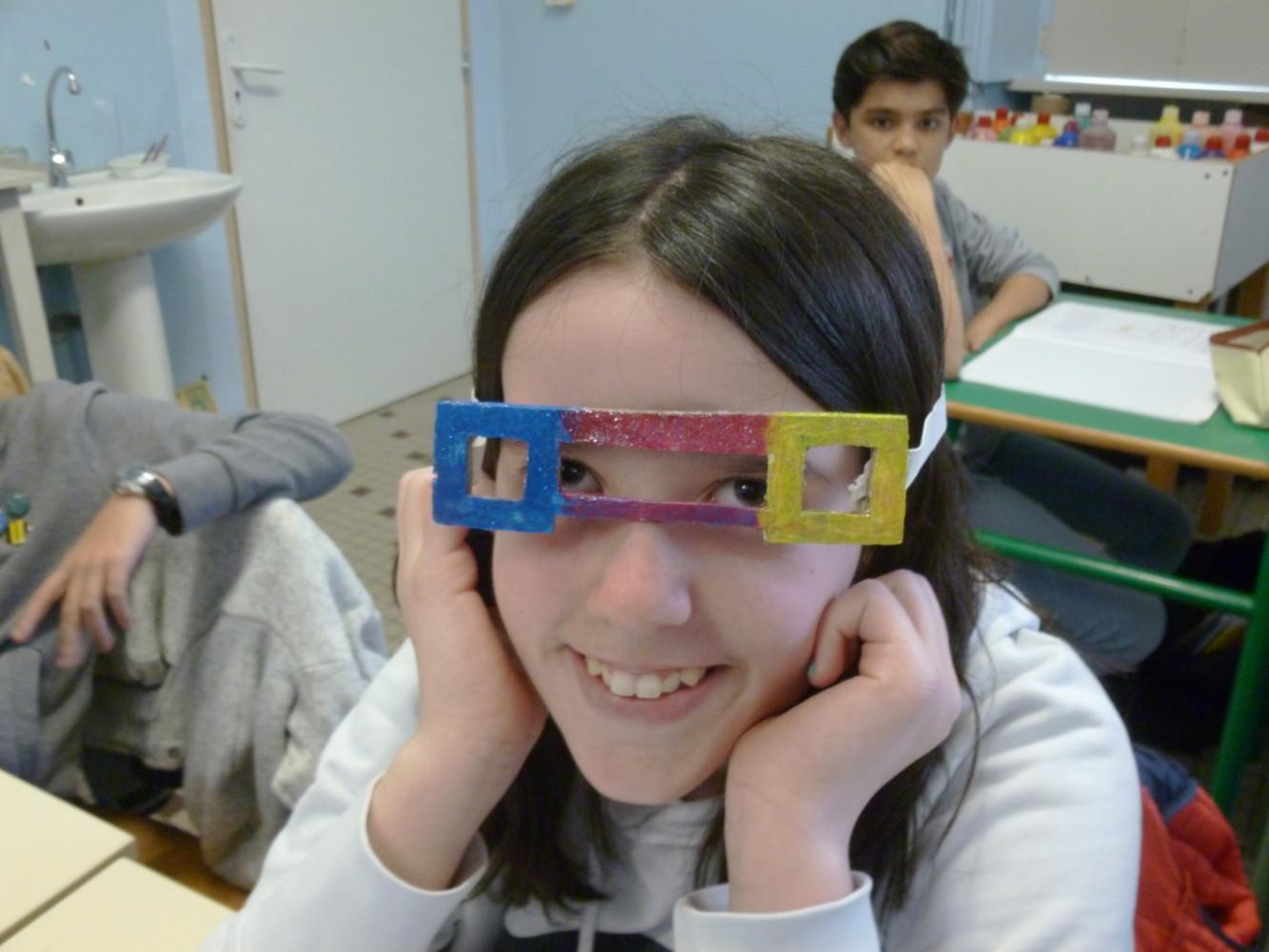 Regarde mes lunettes 003