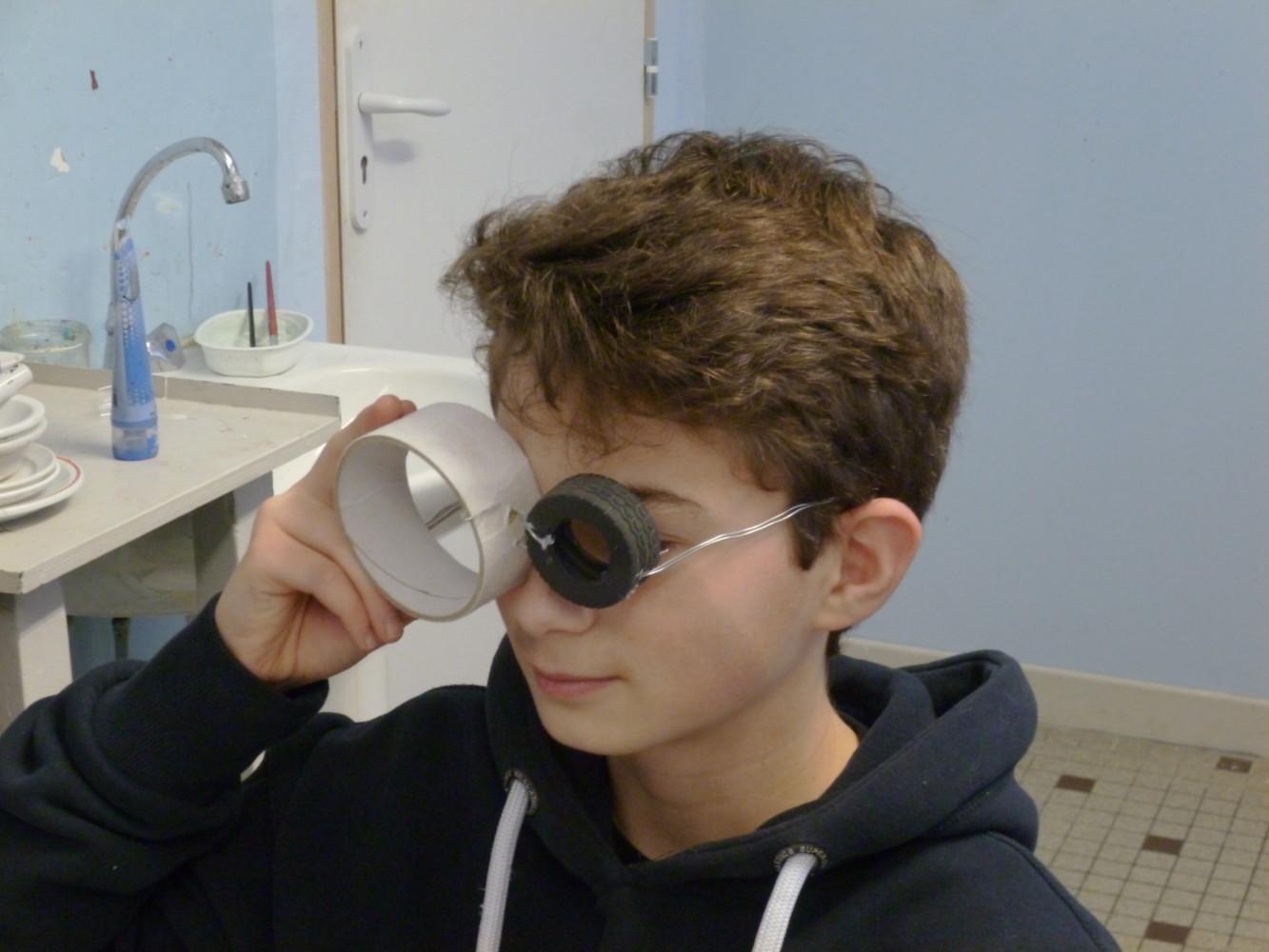 Regarde mes lunettes 004