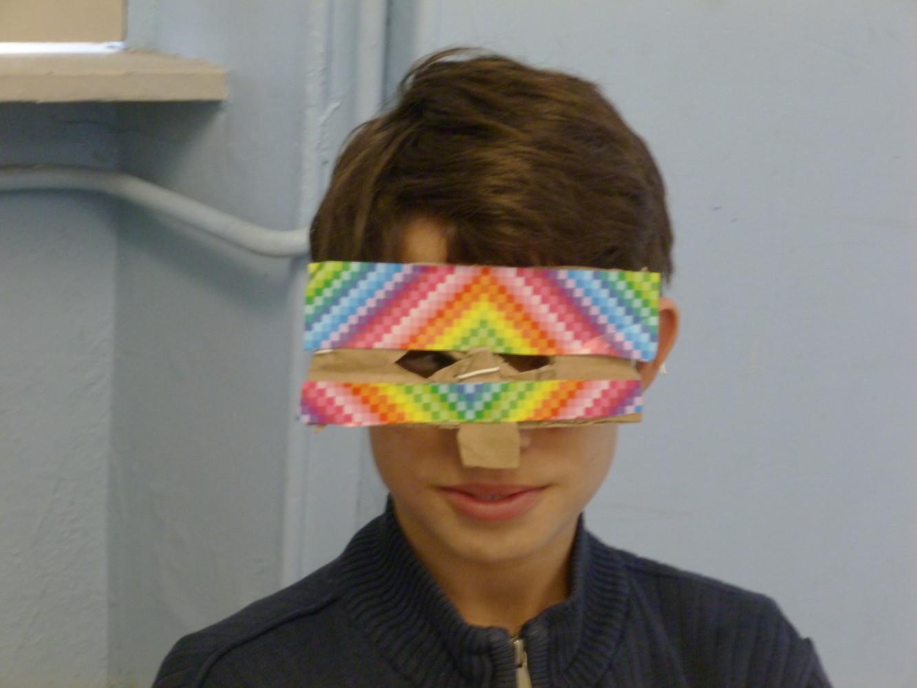 Regarde mes lunettes 006