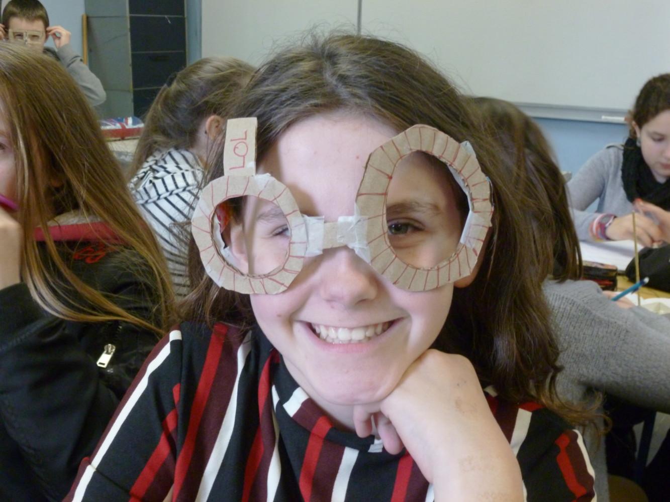 Regarde mes lunettes 009