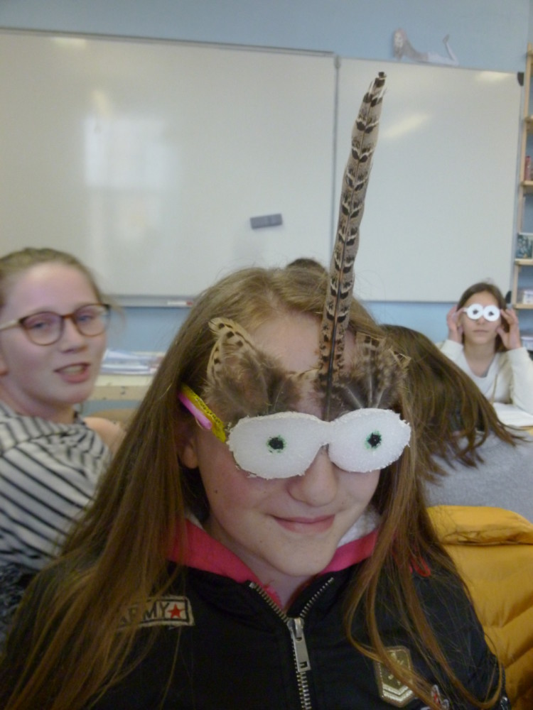 Regarde mes lunettes 010