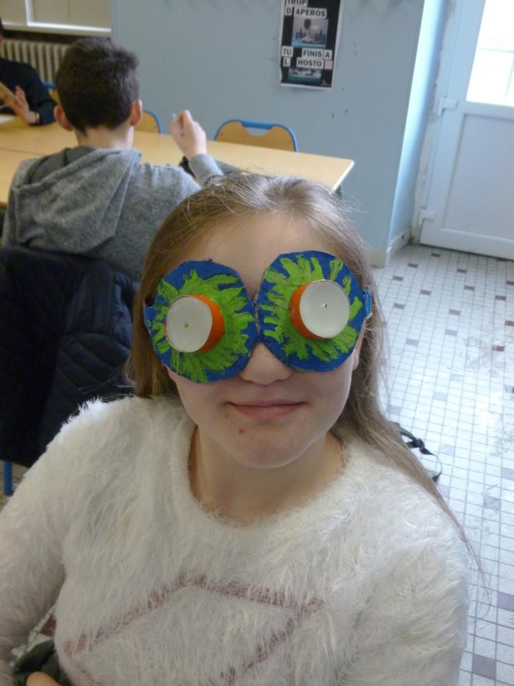 Regarde mes lunettes 011