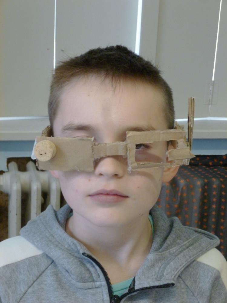 Regarde mes lunettes 012