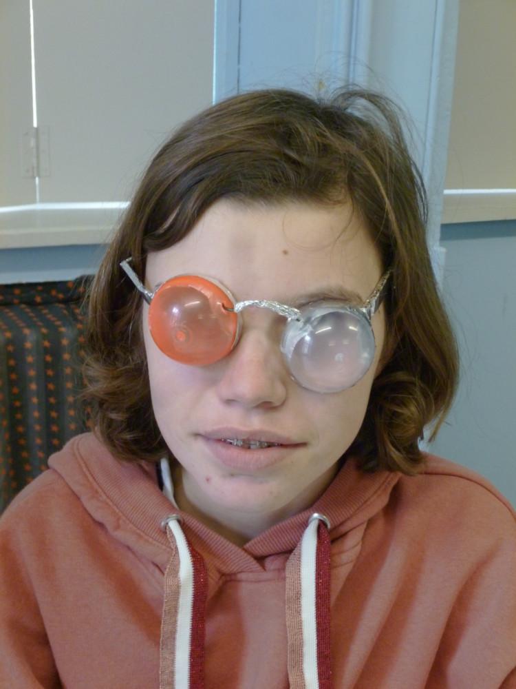 Regarde mes lunettes 013