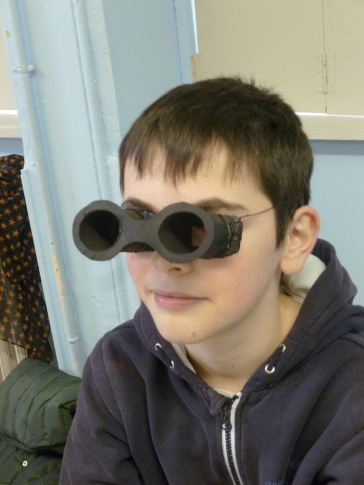 Regarde mes lunettes 014