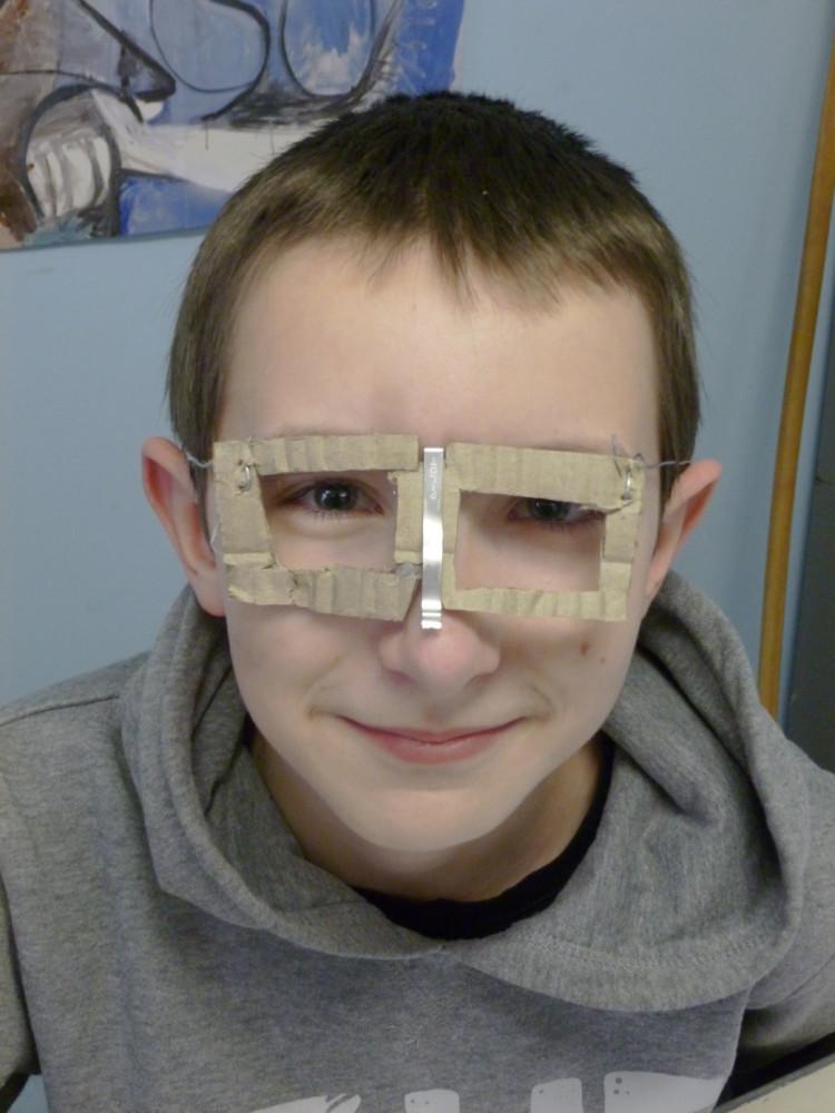 Regarde mes lunettes 016