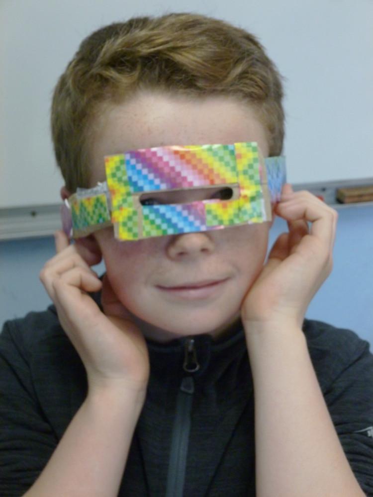 Regarde mes lunettes 017