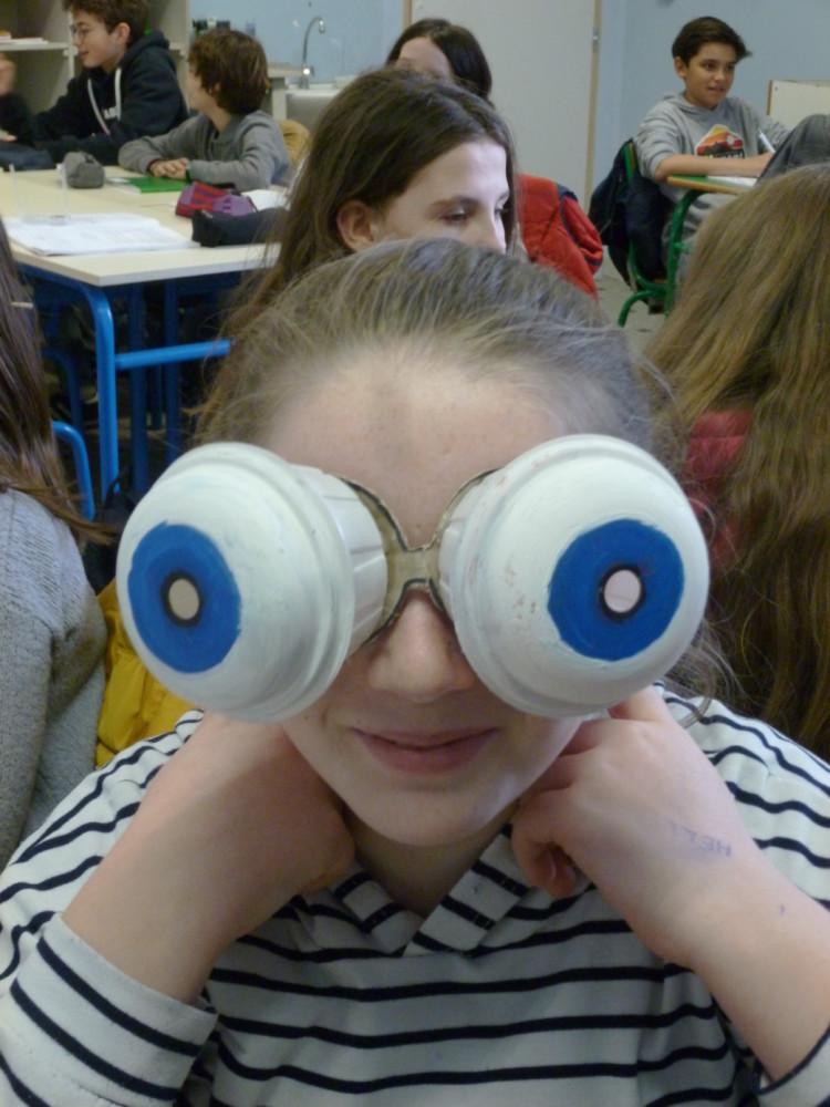 Regarde mes lunettes 018