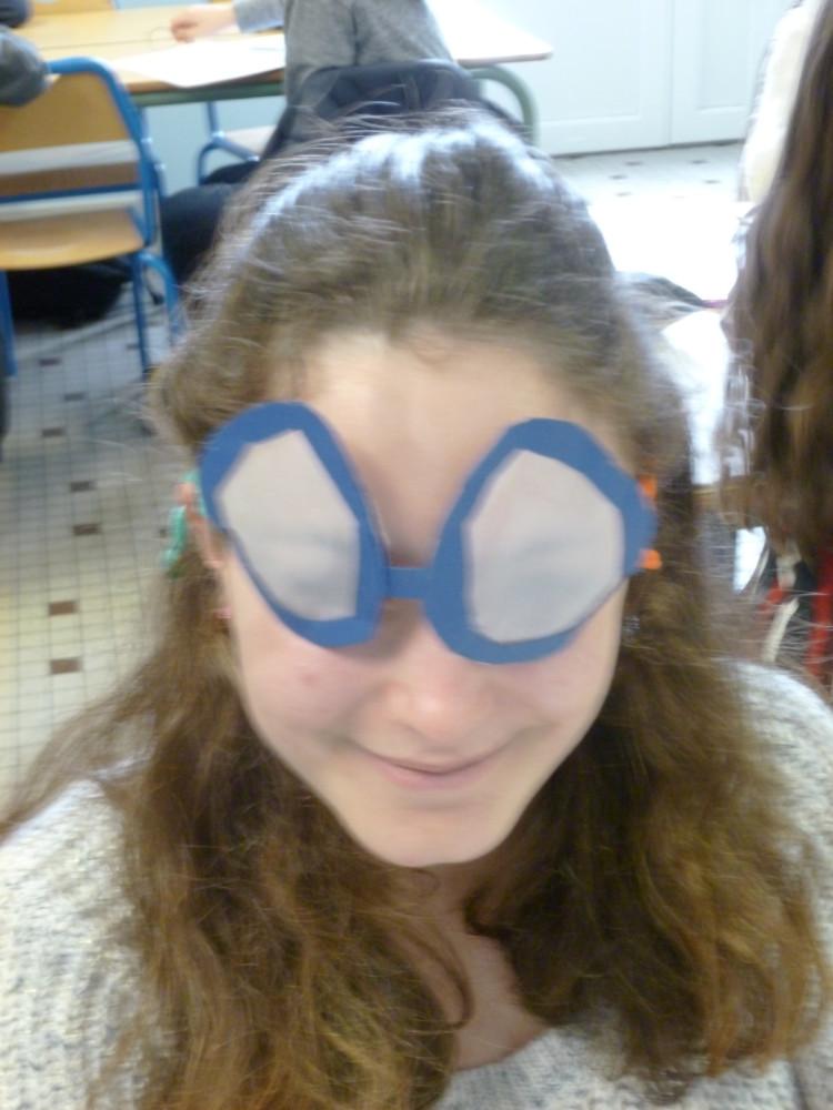 Regarde mes lunettes 020