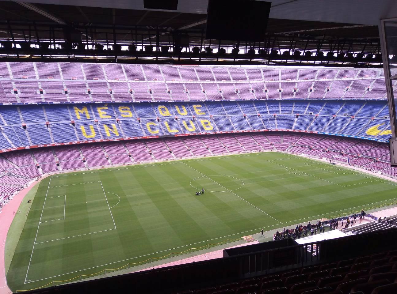 barcelonaj2 (3)