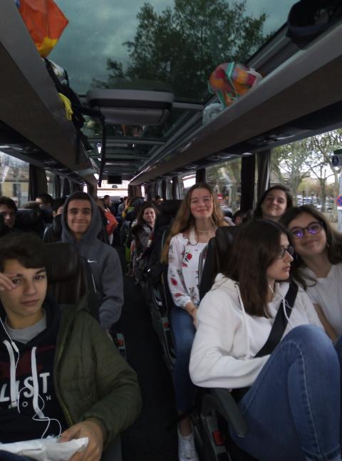 barcelonaj5 (2)
