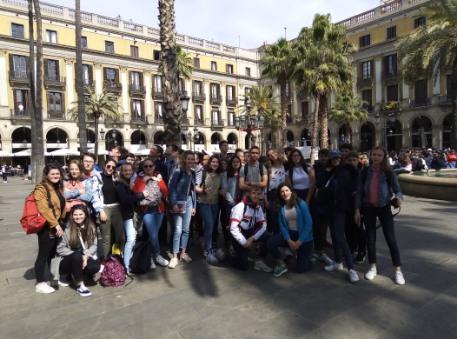 barcelonaj5 (6)