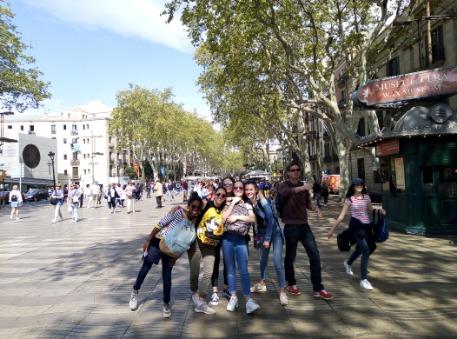barcelonaj5 (7)