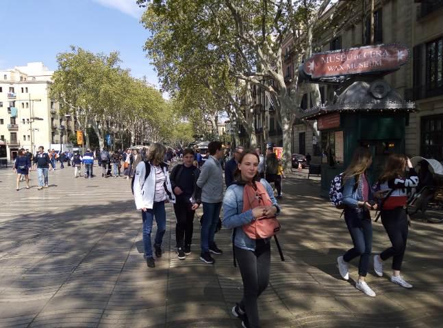barcelonaj5 (8)