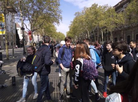 barcelonaj5 (9)