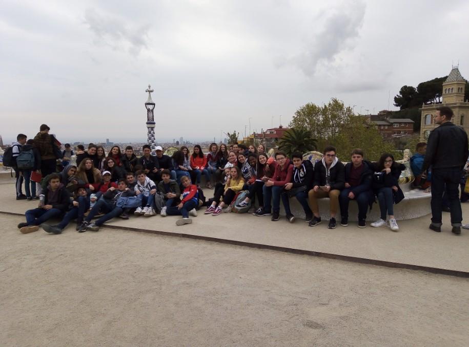 barcelone21 (2)