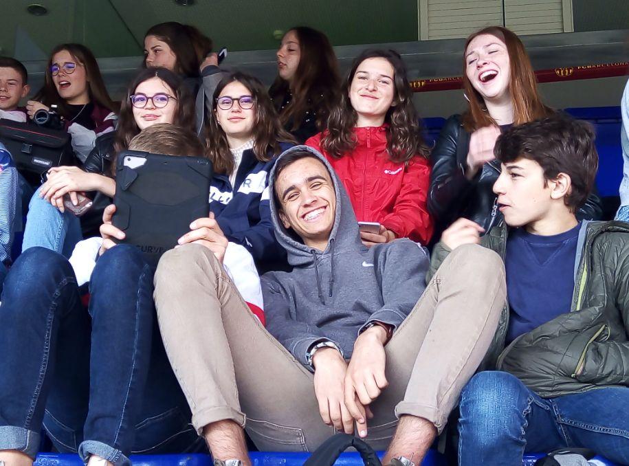 barcelone21 (4)