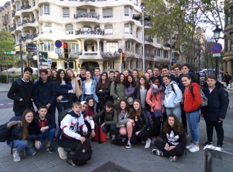 barcelonej3 (10)