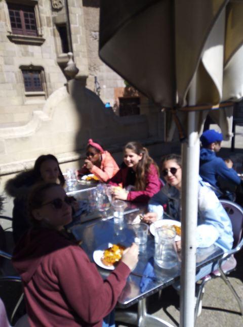barcelonej3 (6)