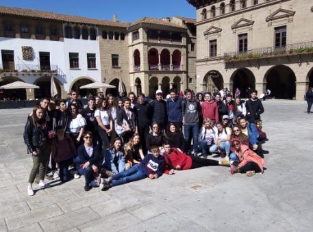 barcelonej3 (7)