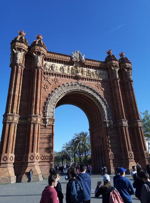 barcelonej3 (8)