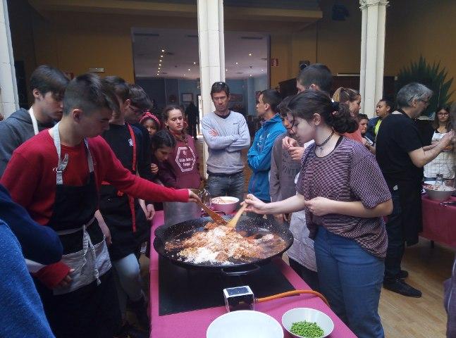 barcelonej4 (14)