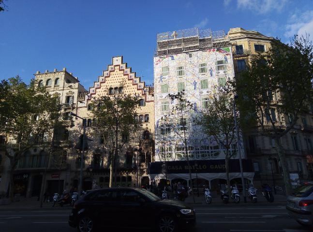 barcelonej4 (6)